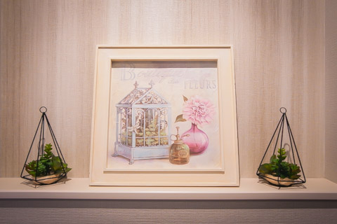 pretty nice a3d76 7f0bb ベルス経堂弐番館 | [ハイアーグラウンド] 東京×中古マンション ...